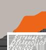 Sistemas y desarrollos técnicos